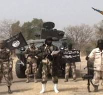 Boko Haram transforme ses otages en bombes humaines