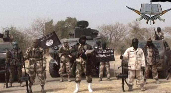 Au moins 42 militants de Daesh tués près du lac Tchad