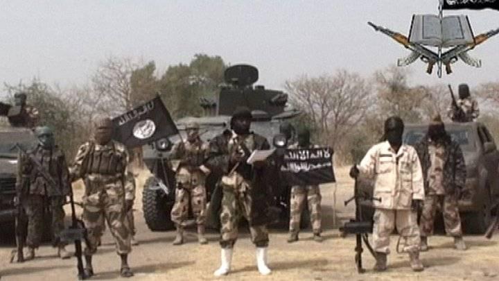 Boko-Haram-mpi
