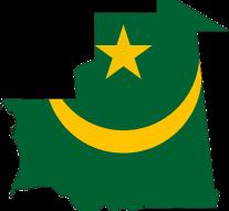 Drôle d'histoire : la Mauritanie condamne l'attentat contre Charlie Hebdo