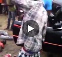 Côte d'ivoire : Un grave accident de la route fait plusieurs morts