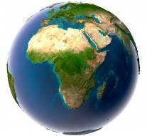 Les Noirs malmenés en Tunisie, après la défaite des Tunisiens face à la Guinée Equatoriale