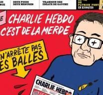 DU CARICATURISME AU CHARLISME. France: terroriste à 8 ans, ou l'innocence assassinée
