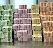Mauritanie: consequences judiciaires suite au retrait de l'agrément de la Maurisbank