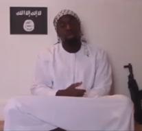 L'attentat Charlie Hebdo serait-il un coup monté