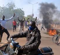 Niger : Qu'ont fait les chrétiens aux musulmans pour mériter une telle barbarie