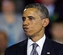 OBAMA EST FOU! Les Etats-Unis formeront des rebelles (terroristes) syriens dès mars