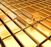 La Russie réfute les rumeurs d'un avion envoyé au Venezuela pour récupérer l'or du pays