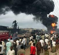 Cameroun : Un incendie a ravagé toute une famille : une mère et ses sept enfants