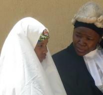 Nigeria: Mariée de force, une ado de 14 ans empoisonne son mari
