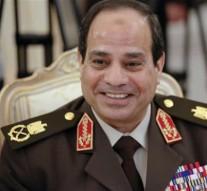 Egypte (justice): 41 juges mis d'office à la retraite pour soutien aux Frères musulmans