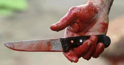 Il a «peur» que sa compagne le quitte: il la tue ainsi que cinq autres membres de sa famille