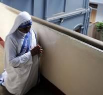 Inde : Une nonne de 75 ans a été violée par 12 hommes dans son église