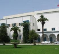 Tunisie: huit morts dans l'attaque contre le musée Bardo