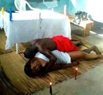 Côte d'ivoire: Un pasteur condamné à 10 ans de prison pour avoir couché avec 10 de ses fidèles