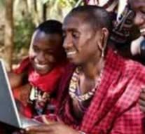 Du mois de juin au mois de décembre 2015, l'Afrique sera privée d'internet