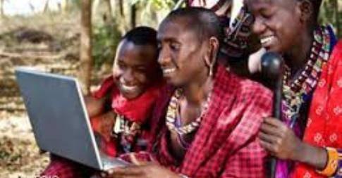 Ce que l'Afrique avait avant la colonisation