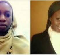 Drame : 3 étudiantes sénégalaises décédées avant-hier au Maroc