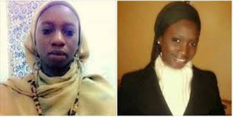etudiantes-senegalaises-mortes