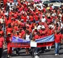 Martinique dépose une plainte contre la France et exige 200 milliards d'euros