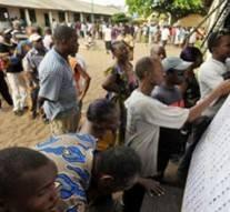 Togo –  Election présidentielle : La France serait  entrain de préparer une supercherie en faveur du président sortant ?