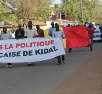 Le Mali appelle au boycott des produits français et suisses. Tous les pays africains devraient  faire la même chose