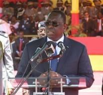 Macky Sall : « Le franc CFA est une bonne monnaie à garder»