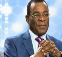 Pascal Affi N'Guessan humilié à Paris par des ivoiriens
