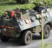 La vérité sur l'intervention de l'armée française en Côte d'ivoire pour déloger Laurent Gbagbo