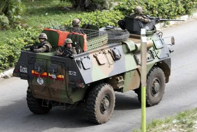 armee-française-abidjan
