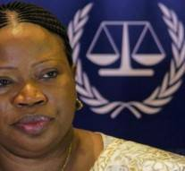 CPI : La procureur Fatou Bensouda en Guinée pour inculper Dadis