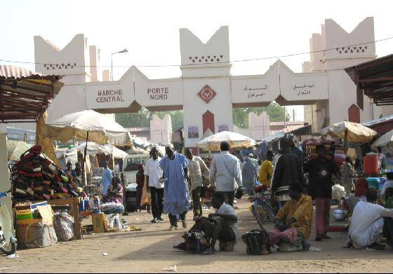marche-tchad