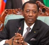 Internet coupé au Tchad avant une journée de manifestation