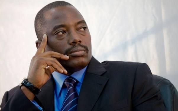 Kabila refuse 1,7 milliards de dollars d'aide humanitaire des Nations-Unis sous prétexte que la RDC  n'est pas confrontée à une crise humanitaire