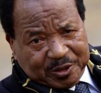 Cameroun: Israël veille à la sécurité de Paul Biya avec les forces d'élite