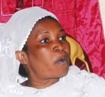 Une prophétesse sénégalaise raconte : «Le jour où j'ai vu l'ange Djibril…»
