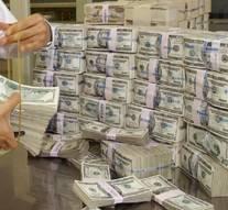 1% de la population mondiale se partage 82% des richesses
