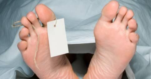 Coronavirus: ne supportant pas de voir autant des morts, une infirmière se tue dans un hôpital britannique