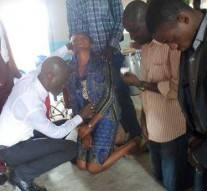 Côte d'ivoire : Un pasteur en prison pour avoir violé 4 fillettes