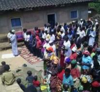 Rwanda : Un pasteur et tous ses disciples se sont convertis à l'islam
