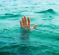 Plage à Dubaï : Il  laisse sa fille se noyer parce qu'elle ne voulait pas qu'elle soit touchée par des hommes.