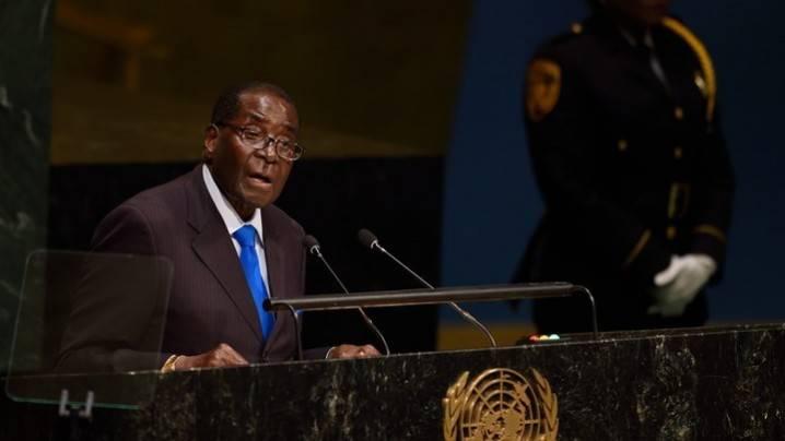 Mugabe-UN-2015-718x404