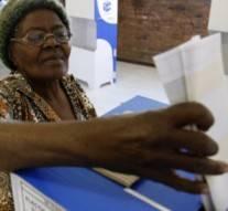 Classement 2017 : Les 10 pays les plus démocratiques d'Afrique