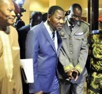 Une victoire pour le peuple du Burkina : le président Kafando reprend ses fonctions ce mercrédi