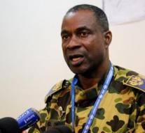 Burkina Faso : Le coup d'Etat a été préparé depuis la Côte d'ivoire