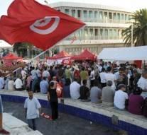 La Tunisie abolit l'interdiction du mariage des femmes avec des non-musulmans