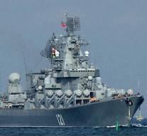Corée du Nord : la Chine et la Russie unies contre les États-Unis