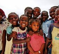Top 10 des pays africains où il fait bon vivre