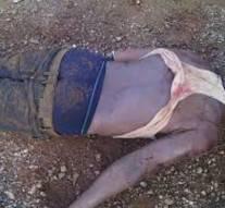 Pour avoir quitté l'islam au profit du christianisme, un homme a été battu à mort par sa famille