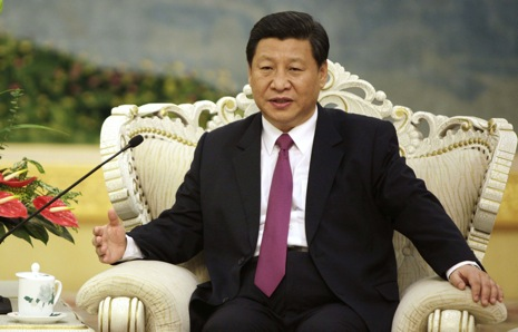 La Chine annule les prêts sans intérêt aux pays africains